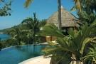 Seychelles - Mahe, Hôtel Valmer         3*