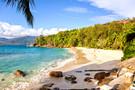 Seychelles - Mahe, Hôtel Anse Soleil Beachcomber         2*