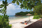 Seychelles - Mahe, Hôtel Avani Seychelles Barbaron         4*