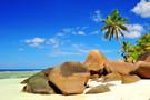 Seychelles - Mahe, Hôtel Berjaya Praslin         3*