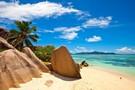 Seychelles - Mahe, Hôtel Patatran Village         2*
