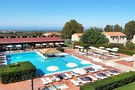 Découvrez votre Club Jumbo Athena Resort 4*