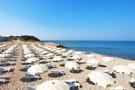 Sicile et Italie du Sud - Catane, Club Jumbo Athena Resort         4*