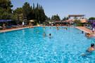 Sicile et Italie du Sud - Cefalù, Club Sporting Club   -  (SANS VOLS)        3*