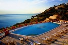 Sicile et Italie du Sud - Palerme, Hôtel Avalon Sikani         4*