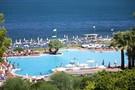 Sicile et Italie du Sud - Palerme, Hôtel Brucoli Village         4*