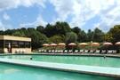 Sicile et Italie du Sud - Palerme, Club Coralia Lipari         4*