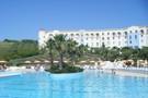 Sicile et Italie du Sud - Palerme, Club Costanza Beach         4*