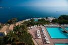 Sicile et Italie du Sud - Palerme, Hôtel Domina Coral Bay         4*