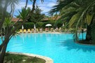 Sicile et Italie du Sud - Palerme, Club Fiesta Athénée Palace   -  CAMPOFELICE DI ROCCELLA        4*