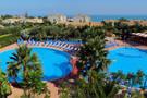 Sicile et Italie du Sud - Palerme, Club Hôtel Dolcestate         4*