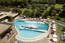 Sicile et Italie du Sud - Palerme, Club Lipari   -  SCIACCA         4*