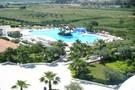 Découvrez votre Club Lookéa Costanza Beach 4*