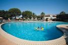 Sicile et Italie du Sud - Palerme, Club Marmara Alicudi         4*