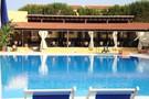 Sicile et Italie du Sud - Palerme, Club Marmara Sicilia         4*