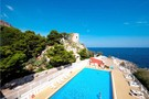 Sicile et Italie du Sud - Palerme, Hôtel Splendid la Torre         4*