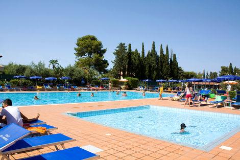 Quelques liens utiles for Club piscine shawi sud
