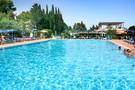 Sicile et Italie du Sud - Palerme, Club Sporting Club   -  AUX PORTES DE CEFALÙ        3*