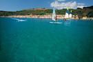 Sicile et Italie du Sud - Palerme, Club Complexe Sciaccamare   -  REGION DE SCIACCA        4*
