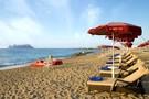 Sicile et Italie du Sud - Palerme, Club Valtur Portorosa         4*