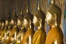 Découvrez votre Hôtel Bienvenue en Thailande 3*