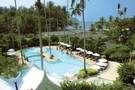 Thailande - Bangkok, Hôtel All Seasons Resort   