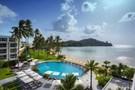 Thailande - Bangkok, Hôtel Phuket Panwa Beach Resort         5*