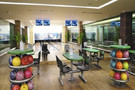 Découvrez votre Hôtel Sentido Graceland Khao Lak 4*