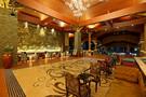 Découvrez votre Hôtel Novotel Phuket Vintage Park 4*