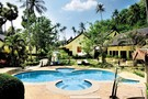 Thailande - Phuket, Hôtel All Seasons Naiharn   