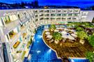 Découvrez votre Hôtel Andaman Seaview 4*