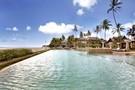 Thailande - Phuket, Hôtel Apsara Beachfront Resort & Villa         4*