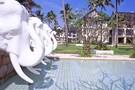 Découvrez votre Hôtel Apsara Beachfront Resort & Villa 4*