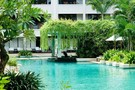 Thailande - Phuket, Hôtel Banthai Beach Resort & Spa   