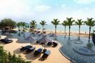 Thailande - Phuket, Hôtel Beyond Krabi Resort         5*