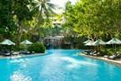 Thailande - Phuket, Hôtel Hilton Phuket Arcadia Resort & Spa         5*