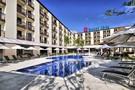 Thailande - Phuket, Hôtel Ibis Phuket Kata         3*