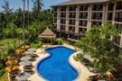 Thailande - Phuket, Hôtel Ibis Styles Krabi         3*