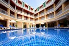 Thailande - Phuket, Hôtel Kalim Resort         3*
