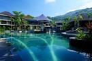 Thailande - Phuket, Hôtel Mandarava Resort & Spa         4* sup