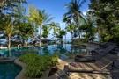 Thailande - Phuket, Hôtel Moracea Resort Khao Lak         4* sup