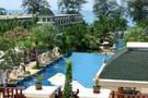Thailande - Phuket, Hôtel Phuket graceland Resort &Spa         4*