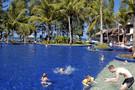 Thailande - Phuket, Hôtel Sunwing Bangtao Beach         4*