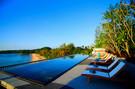 Thailande - Phuket, Hôtel Surin Beach Resort         4*
