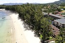 Découvrez votre Club Jet Tours Phuket 4*
