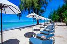 Thailande - Phuket, Hôtel Sentido Graceland Khao Lak         4*