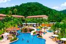 Thailande - Phuket, Hôtel Centara Karon Resort Phuket         4*