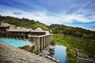 Thailande - Phuket, Hôtel MGallery By Sofitel         5*