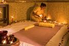 Découvrez votre Hôtel Djerba Plaza Thalasso & Spa 4*
