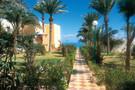 Tunisie - Djerba, Hôtel Oasis Marine Club         3*